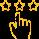 003-rating